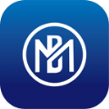 MBao钱包app官方软件下载 v1.17