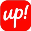 火萤Up视频app官方版下载 v1.0.1