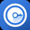 eagle 2fa身份验证器app官网版最新下载 v1.1.0