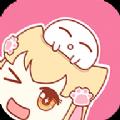 爱动漫最新版软件app下载 v4.3.01