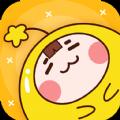 拉风漫画破解版app无限麦豆下载地址 v3.20.3