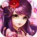 忍者�y斗手游官方最新版 v1.3.0.31