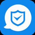 腾讯微微管家app官方版下载 v1.0.4
