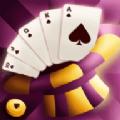 乐享互动棋牌游戏最新安卓版下载 v1.0