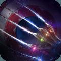 暗黑王座3D安卓官方百度版 v1.0.1