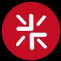 有米日记商城平台app下载地址 v3.2.0