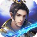 斩神传说手游官方最新版 v1.0