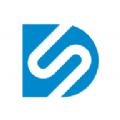 SKT交易所app官方版下载 v1.0.0