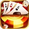 极光娱乐棋牌3.0版官方安卓版 v1.0