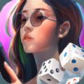 博盈国际棋牌游戏安卓版下载 v.1.0