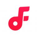 翻茄音乐app最新版音乐播放器下载 v1.0.0.0