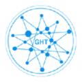 GHT注册网址入口分享 V0.0.1