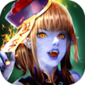 镇魂录最新版ios游戏 v2.0.5