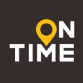 腾讯OnTime网约车平台app下载 v1.3.0