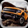 狂野竞速飞车游戏安卓版下载 v1.0.3