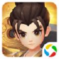 腾讯热血神剑之刀剑笑热血版手游官方版 v1.1.2