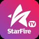 星火电视app直播软件iOS版 v1.0