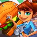 Diner DASH Adventures游�虬沧堪嫦螺d v1.02