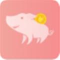 小猪快花贷款平台app官方版 v1.0