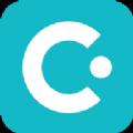 多多资讯app官网最新版下载 v1.0.0