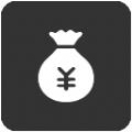qq价值评估官网app在线评估网址分享入口 v1.0