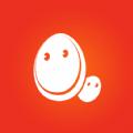 皮蛋家园邀请码分享下载安装 v1.0.0
