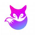 狐狸直播app破解版2019最新版下载 v1.0.1