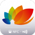 潇湘一卡通手机支付app下载 v1.0.4
