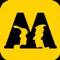 MeiMei美眉交友app软件下载 v1.0.12
