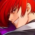 SNK格斗纪元官方游戏正版下载 v1.0.0