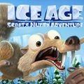 冰川时代斯克莱特的疯狂冒险中文版安卓游戏 v1.0