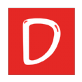 共瑞城买兑乐app官方版软件 v1.0