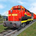 美国火车模拟器2019安卓版 v1.2