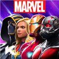 复仇者联盟4重制完整版游戏下载 v1.0.1