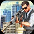 素人特工游戏免费手机版 v1.0