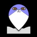 MAON短视频app官方下载 v1.0