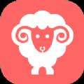 羊毛赚服务网赚平台app最新版下载 v1.0.6