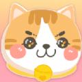 米族人猫交流器app官方版下载安装 v1.0.41