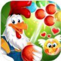 农场泡泡龙游戏最新安卓版 v2.4.51