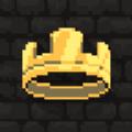 王国双冠游戏中文汉化版(Kingdom Two Crowns) v1.2.5