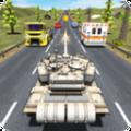 坦克赛车2游戏安卓最新版 V1.1.1
