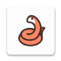蟒蛇下载app官网破解版下载 v1.2