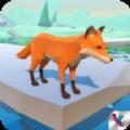 狐狸生存模拟器中文最新版下载 v5.2
