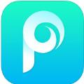 pans手机商城官方app软件下载 v1.1