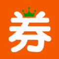 淘折优惠券app软件官方下载 v1.0