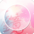 美妆镜子测评app官网版下载 v1.0.1