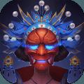 守护城堡游戏官网安卓版 v20.603.196