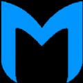 魔法搜索app官方最新版下载 v1.0.0