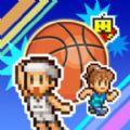 开罗篮球物语游戏最新中文汉化版 v1.0.5