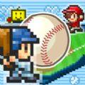 开罗棒球冠军物语官网安卓版 v1.1.0
